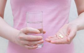 Nordic Walking jako interwencja ruchowa zmniejszająca dolegliwości bólowe u kobiet stosujących inhibitory aromatazy