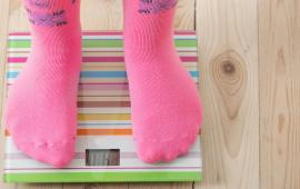 Wpływ nordic walking na jakość życia związaną ze zdrowiem u osób z nadwagą, cukrzycą typu 2, upośledzoną lub prawidłową tolerancją glukozy