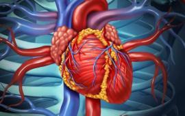 Porównanie chodzenia z kijkami i tradycyjnego chodzenia w rehabilitacji choroby tętnic obwodowych