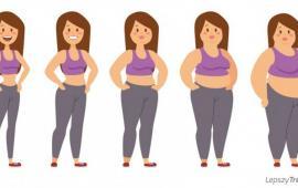 Nordic walking zwiększa stężenie czynnika wzrostu śródbłonka naczyń krwionośnych (VEGF) bardziej niż tradycyjny trening chodu u kobiet po menopauzie
