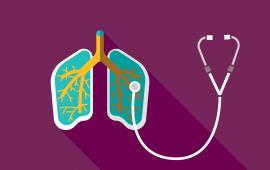 Jak Nordic Walking poprawia codzienną aktywność fizyczną u ludzi z przewlekłą obturacyjną chorobą płuc (POChP)