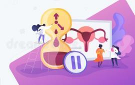 Odpowiedzi fizjologiczne związane z treningiem nordic walking u kobiet po menopauzie z nadciśnieniem skurczowym