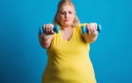 Zastosowanie nordic walking w leczeniu nadciśnienia tętniczego i otyłości